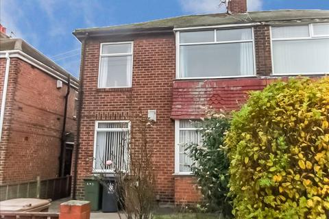 2 bedroom flat to rent - Balkwell Avenue, North Shields, Tyne and Wear, NE29 7DH