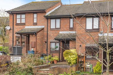2 bedroom terraced house for sale - Cuthbert Gardens, South Norwood