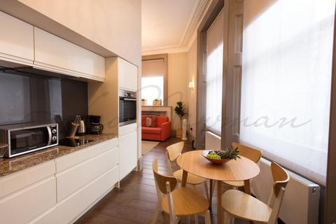 1 bedroom flat to rent - Emperor's Gate, Kensington, SW7