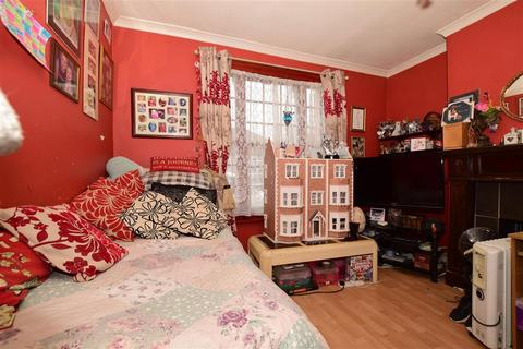 4 bedroom terraced house for sale - Grosvenor Road, Belvedere, Kent