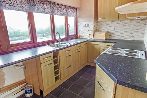 1 bedroom flat for sale - Howdon Road, North Shields, Tyne and Wear, NE29 6DH