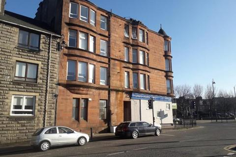 Studio to rent - Flat 0/1, 4 Baronald Street, Rutherglen, G73 1AH