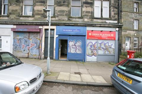 Property to rent - Spring gardens, Abbeyhill, Edinburgh, EH8 8EY