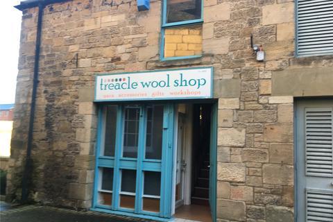 Shop to rent - Morpeth, Northumberland, NE61
