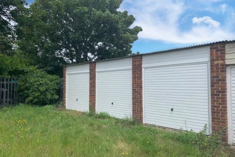 Garage for sale - Shirley Warren, Southampton