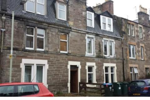 2 bedroom flat to rent - 11B Ballantine Place, Perth, PH1 5RR