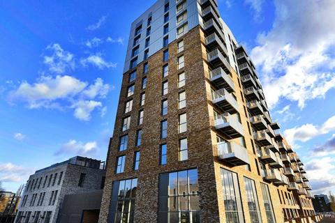 3 bedroom flat for sale - Cedarwood View, Evelyn Street, Deptford, London SE8