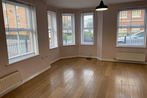 2 bedroom flat to rent - Brass Thill Way, South Shields