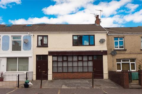 3 bedroom apartment for sale - Wern Road, Ystalyfera, Swansea, West Glamorgan, SA9