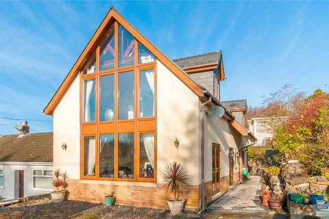 2 bedroom detached house for sale - Gorof Road, Lower Cwmtwrch, Swansea, SA9