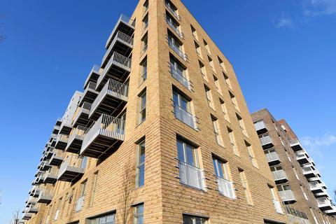 2 bedroom flat for sale - Cedarwood View, Evelyn Street, Deptford, London SE8