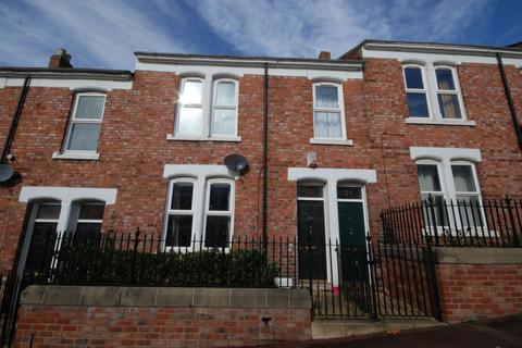 2 bedroom flat for sale - Hyde Park Street, Gateshead