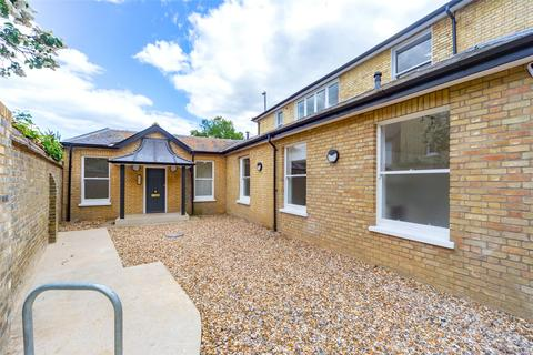 1 bedroom apartment for sale - Maids Causeway, Cambridge