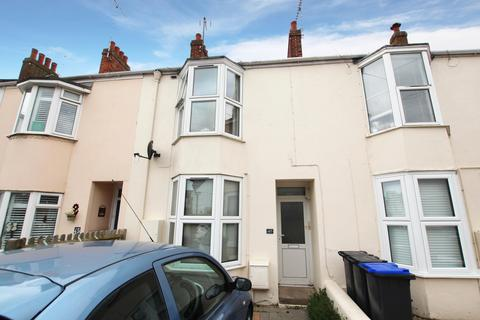 1 bedroom flat to rent - Grafton Road, BN11