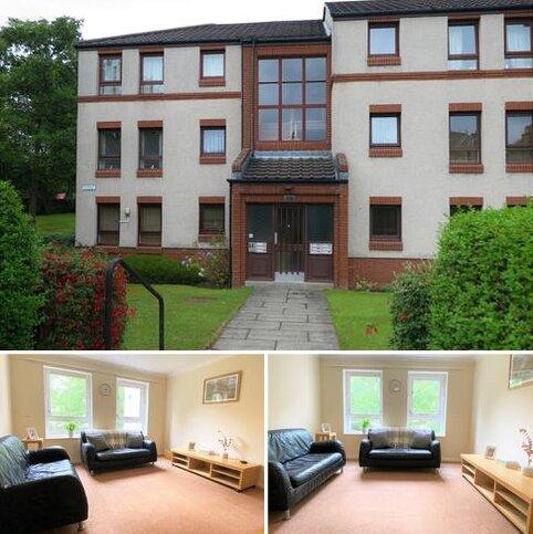 2 bedroom flat to rent - Polwarth Terrace, Edinburgh EH11