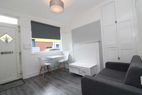 2 bedroom house to rent - Stanhope Street, Liverpool
