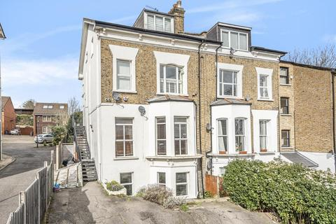 3 bedroom flat for sale - St. German's Road, Forest Hill