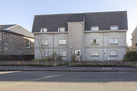2 bedroom flat for sale - 41 Argyll Avenue, Stirling, FK8