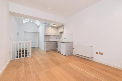 2 bedroom flat to rent - Acton Lane, Chiswick, London