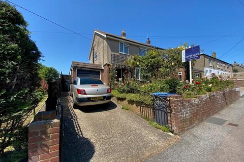 3 bedroom semi-detached house for sale - Mongeham Road, Great Mongeham, CT14