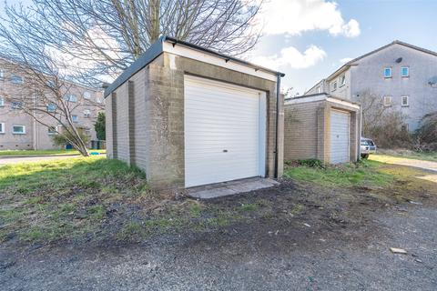 Garage for sale - Garage, Forrester Park Loan, Edinburgh, Midlothian, EH12