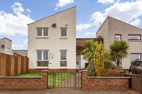 4 bedroom terraced house for sale - 24 Carlaverock Drive, TRANENT, EH33 2EE