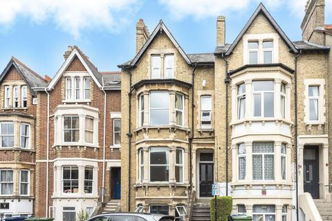 8 bedroom terraced house to rent - Iffley Road, HMO Ready 8 Sharers, OX4