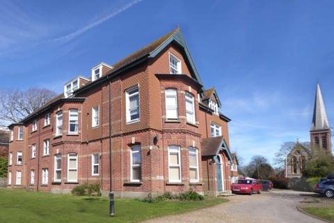 1 bedroom flat to rent - 6 Lansdowne Road, Corner of Belsize Road, Worthing