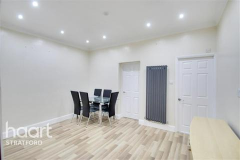 3 bedroom terraced house to rent - Maryland Park, Stratford, E15