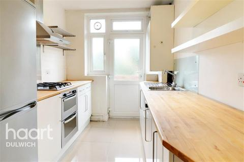 2 bedroom flat to rent - Highland Road, Gipsy Hill, SE19