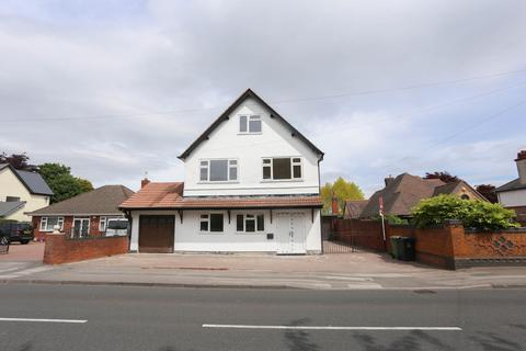 10 bedroom terraced house for sale -  Sandbeds Road,  Willenhall, WV12