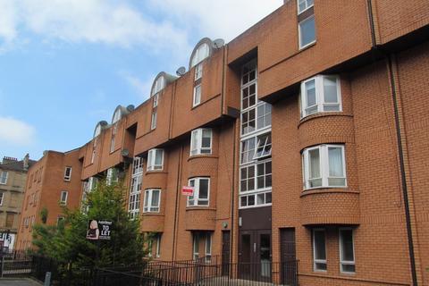1 bedroom flat to rent - St Vincent Street, City Centre, Glasgow, G3 8EU