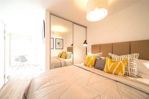 Studio to rent - Queen Street, Maidenhead, Berkshire, SL6