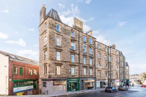 2 bedroom flat for sale - 19 (1F1) Rodney Street, Edinburgh EH7 4EN