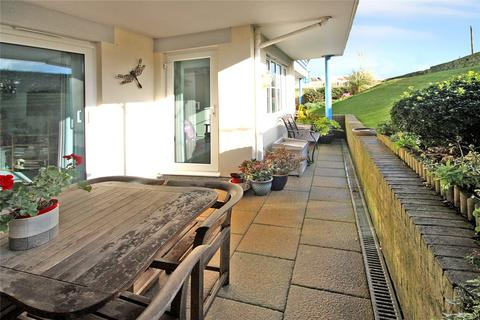 2 bedroom flat for sale - Sail Point, 24 St. Catherines Road, Bournemouth, Dorset, BH6