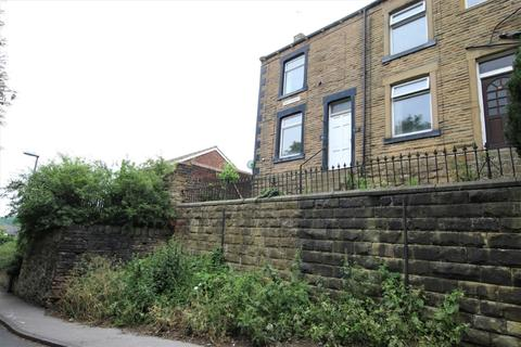 2 bedroom terraced house to rent - Troy road , , Morley, LS27 8JE