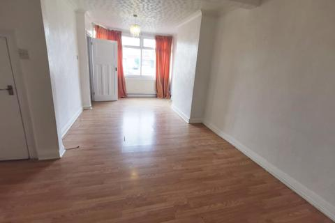 2 bedroom semi-detached house to rent - Feltham, TW13