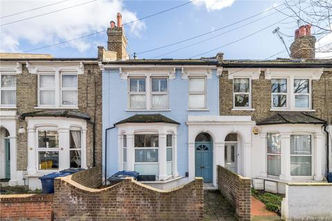 3 bedroom flat for sale - Mansell Road, London, W3