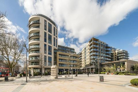 2 bedroom flat for sale - Quartz House, Dickens Yard, 12 New Broadway, Ealing Broadway, W5