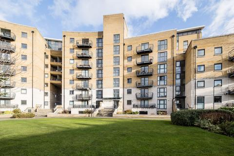 3 bedroom apartment to rent - Greenfell Mansions, Glaisher Street, Deptford, SE8