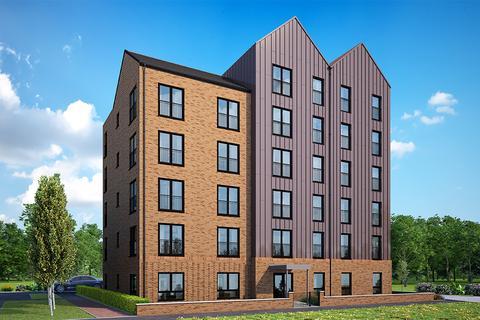 2 bedroom apartment for sale - Plot 193, The Berkeley at NorthBridge, Glasgow, Pinkston Road, Glasgow G4