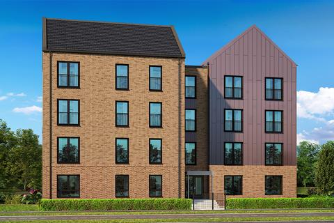 2 bedroom apartment for sale - Plot 189, The Ingram at NorthBridge, Glasgow, Pinkston Road, Glasgow G4