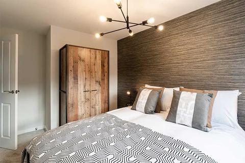 2 bedroom house for sale - Plot 325, The Buttercup at Primrose Lodge, Goscote, Goscote Lane WS3