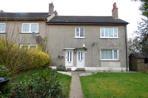 1 bedroom flat to rent - Kenilworth Way, Paisley, Renfrewshire, PA2 0LL