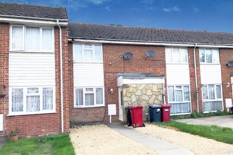 3 bedroom terraced house for sale - Slough, Berkshire, SL3