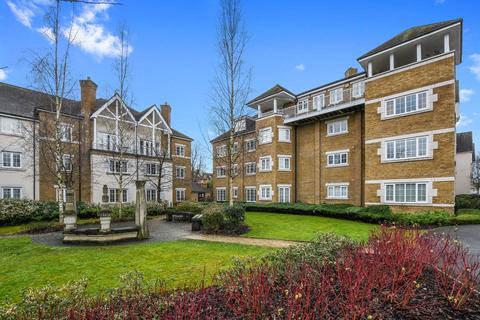 2 bedroom apartment - Clearwater Place, Oxford