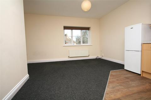 1 bedroom apartment to rent - Dormay, Wymans Road, Cheltenham, Gloucestershire, GL52