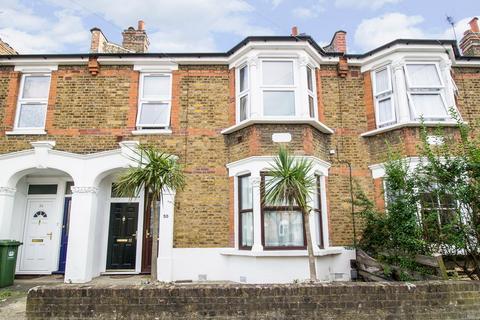 1 bedroom flat to rent - Sportsbank Street, London, Greater London, SE6