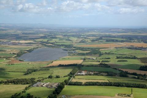 Land for sale - St Ninians, Loch Kitty, Kelty, Fife KY12