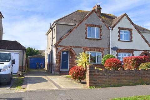 3 bedroom semi-detached house for sale - Boundstone Lane, Sompting, Lancing, West Sussex, BN15